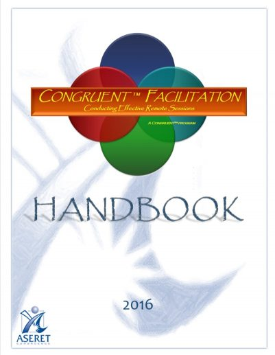 Remote Session Facilitation Handbook